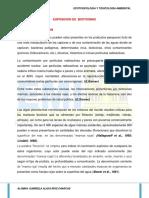 biotoxinas.pdf