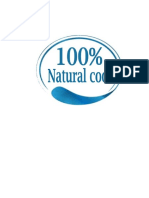 Natural-cool-Feasib.docx