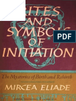 Eliade, Mircea - Rites and Symbols of Initiation (Harper & Row, 1958).pdf