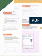 page 13.pdf