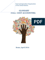 Full Cost Glossary Final PDF