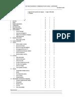 Protocolo de Necesidades Comunicativas Nivel Superior[1] (1)