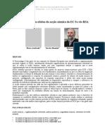 Paper Simos Prof Raimundo Delgado