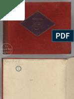 Beethoven - 9 e Symphonie - Manuscrit autographe - Autograph manuscript.pdf