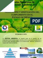 4 Presentacion Gestion Ambiental v3