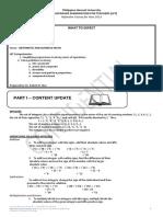 4 Let Arithmetic.pdf9