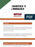 Clase3_sesiones y Cookies