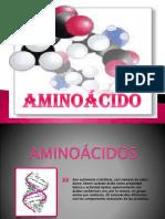 Aminoácidos Viri, Yuri. Pepe[1] (1)