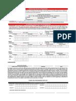Bizlink Blank Enrollment Form_03142017