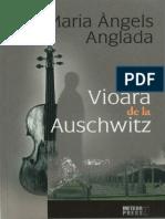 Maria Angels Anglada - Vioara de la Auschwitz.pdf