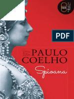 Paulo-Coelho-Spioana.pdf