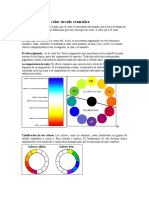 temperatura-del-color2.pdf