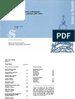 2013 05 Dossier Senato TAF Rif Cost