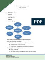 Teknik-Evaluasi-Perencanaan.docx