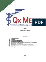 SILABO DE ESSALUD.pdf