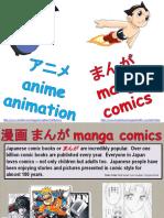 Anime Powerpoint Smbtvt