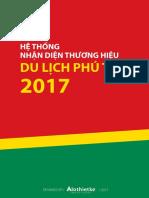 Nhan Dien Logo