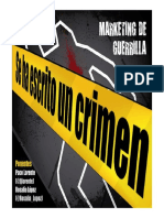 marketingdeguerrilla-121109062552-phpapp01.pdf