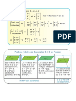 Résumé-ceo-esp-BAC-TEc-.pdf