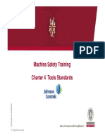 04 JC Chapter 4 Tools Standards