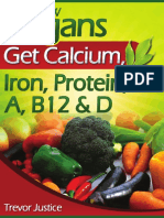 164334631-Vegan-Nutrition-Guide-Jan2013.pdf