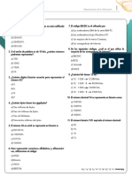 UD01_test