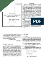 dinh tuyen và gan buoc song trong mang WDM su dung phuong phap tinh toan tien hoa lai.pdf