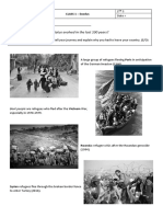 5. Refugees.docx