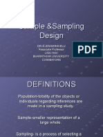 samplingdesign-121121061936-phpapp01