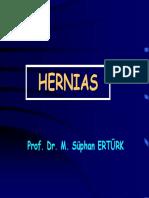 7_8_Hernias.pdf