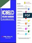Kobelco Welding Handbook.pdf