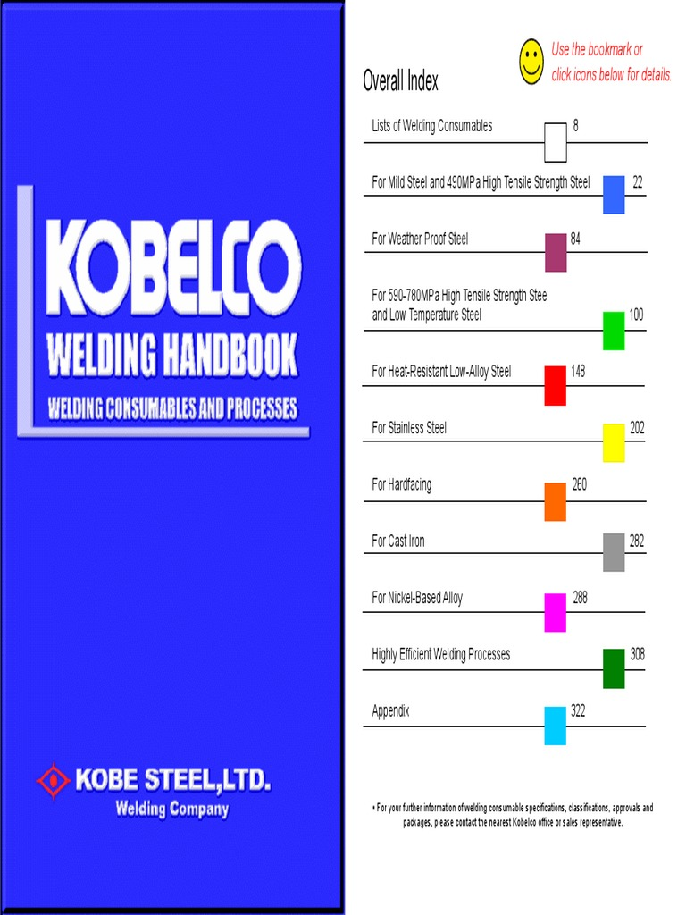 Displaying 15gt Images For Arc Welding Diagram Schema Wiring Welder Circuit Diagrams Img