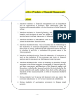 Financial+Management+objectives+and+Distribution+of+degrees+.pdf
