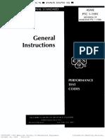 ASME PTC 1.pdf