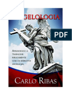 Nivel-6-Angelologia.pdf