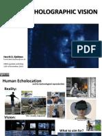 CERN_Acoustic_Holographic_Vision.pdf