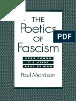 119700348-The-Poetics-of-Fascism-Ezra-Pound-T-S-Eliot-Paul-de-Man.pdf