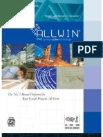 Allwin Catalogue.14212644