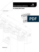 QCUF-Manual.pdf