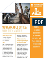 Why-it-Matters_Goal-11_Cities_2p.pdf