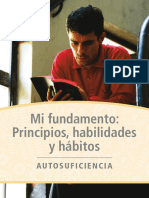 my-foundation-principles-skills-habits-spa.pdf