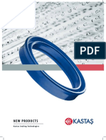 Kastas NewProductsCatalogue En