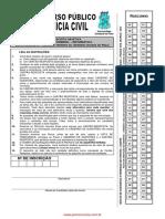Prova Informatica Civil2012