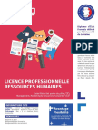 Fiche Ressources Humaines