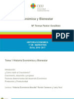 Tema 1A presentacion H Economica1617(1) (1).pptx