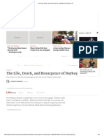 The Life, Death, and Resurgence of Baybayin _ Esquire Ph.pdf