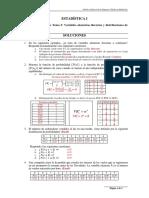 Solucion - Relacion 5T- VAD y Distri Probabilidad (3)