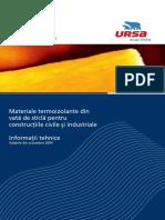 Termoizolatii URSA.pdf