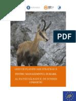 managementul-faunei-salbatice.pdf