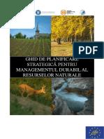 managementul-resurselor-naturale.pdf